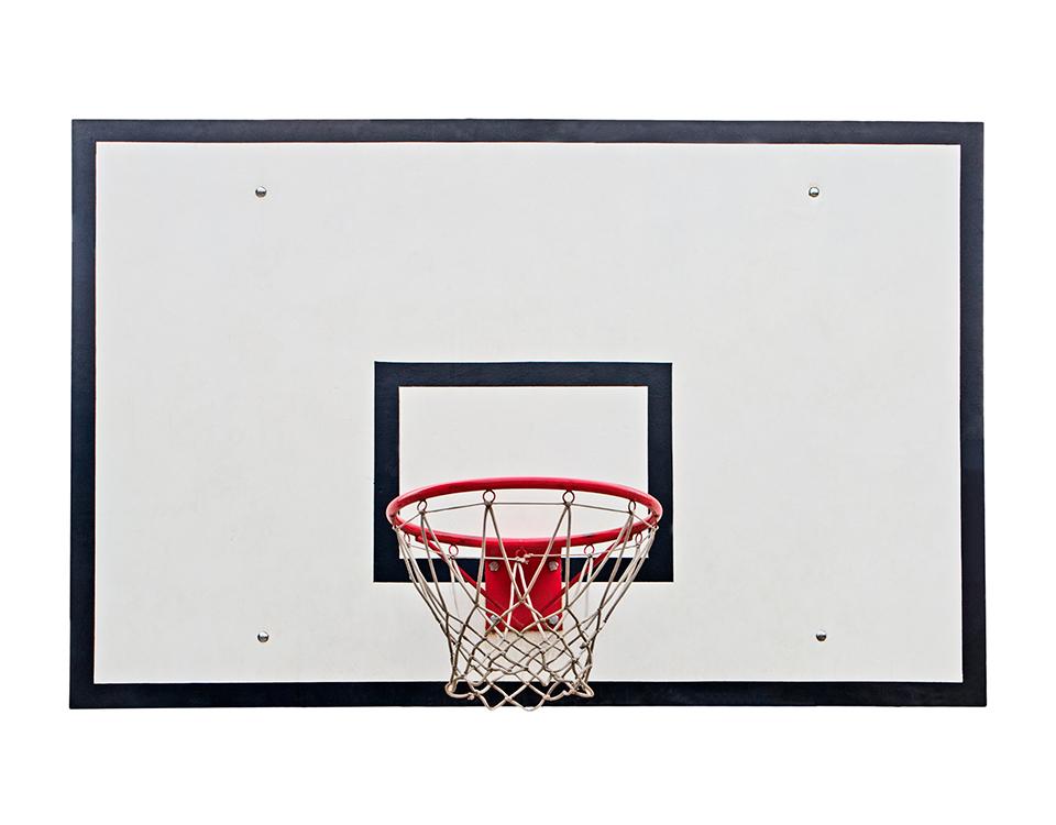 deportes-franco-canasta-baloncesto