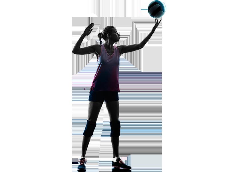 deportes-franco-el-deporte3