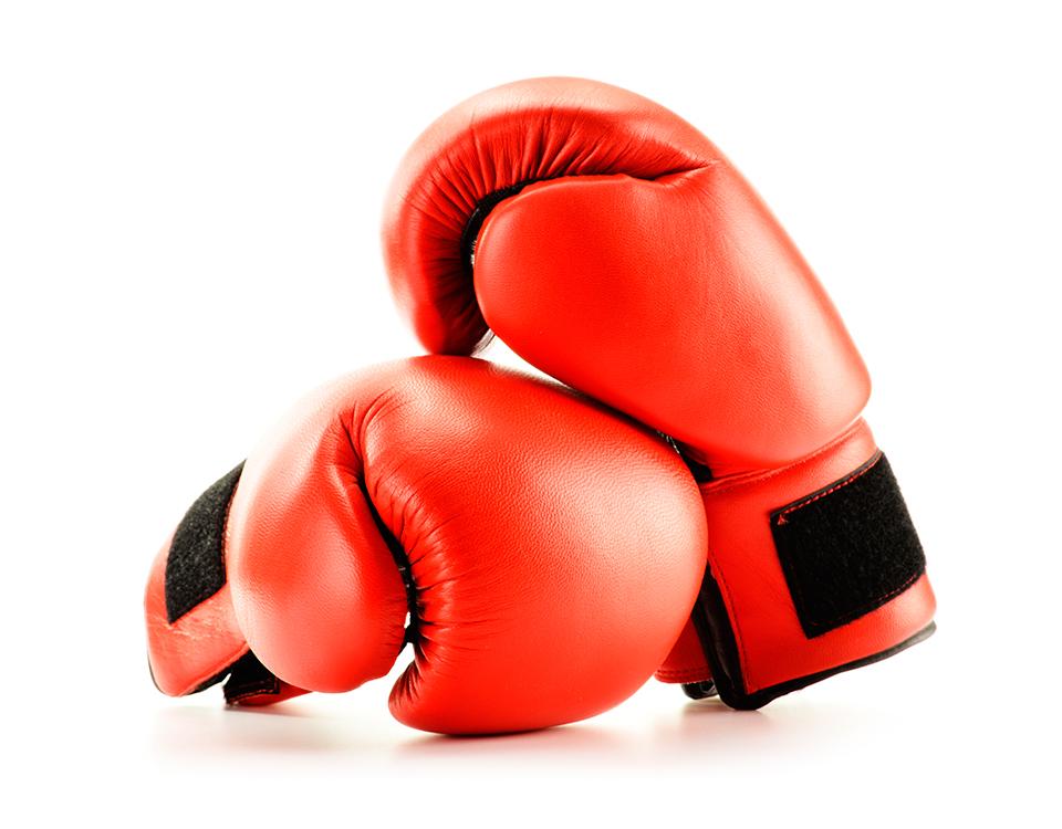 deportes-franco-guantes-box