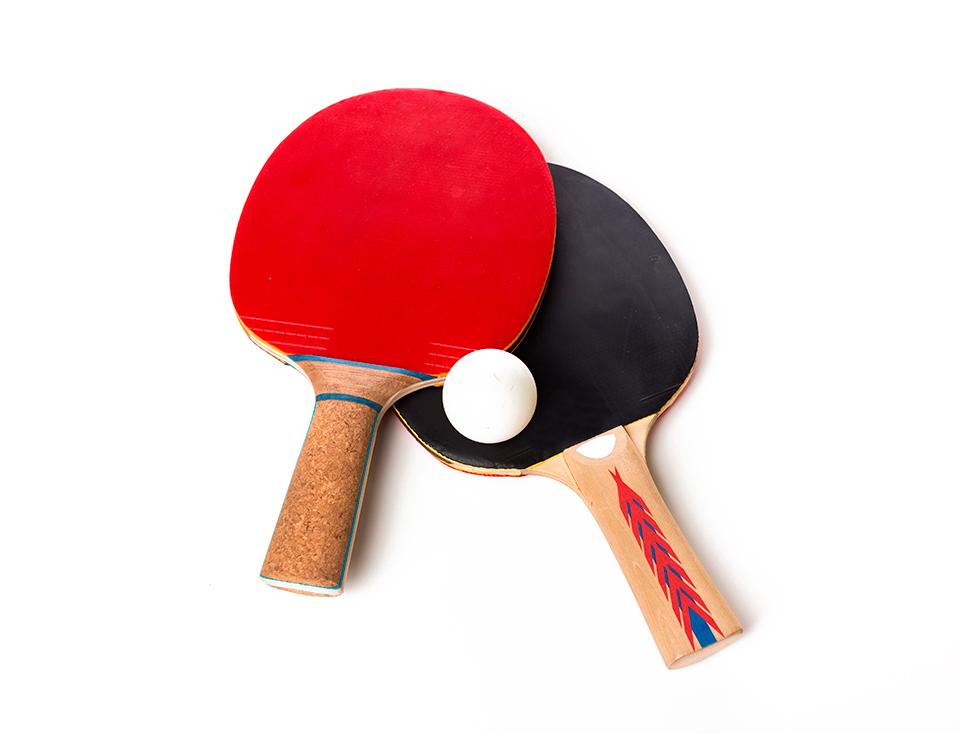deportes-franco-pingpong