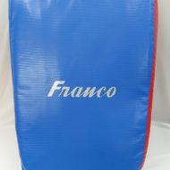DOMI-FRANCO-66x46x12-cms