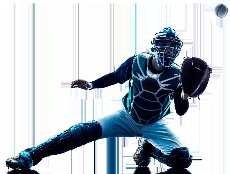 02b8631b9 Deportes Franco – El deporte es nuestra pasión